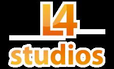 Level 4 Studios